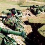 18 vjetori i Betejës së Loxhës, përkujtohen të rënët