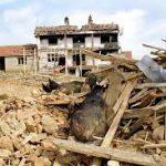 19 vjet nga sulmi në familjen Jashari