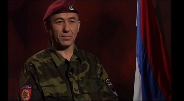 Ky është komandanti serb që e udhëhoqi masakrën në Reçak: Ndjehet krenar