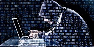 Europol: Sulmi kibernetik ndërkombëtar i një niveli të pazakontë