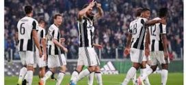 Juventus shpenzon 126 milionë euro për tri super përforcime