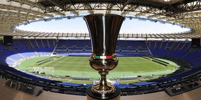 Zyrtare: Finalja e Kupës zhvillohet me 17 maj