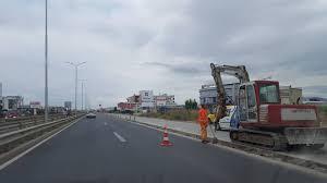 Mbi 1 milion euro për zgjerimin e rrugës unazore Liqeni i Badovcit – Mramor – Grashticë
