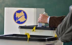 Partitë, të gatshme për zgjedhje në qershor