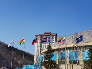 flamuri-olimpik