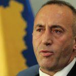 Haradinaj i shqetësuar për reduktime të rrymës