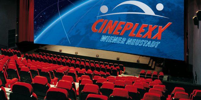 Barcelona – Chelsea shfaqet në Cineplexx të mërkurën
