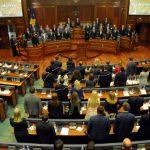 auto_Kuvendi_i_Kosoves-zgjedhja_e_kryeministrit-9_shtator_2017th-Laura_Hasani1508911797