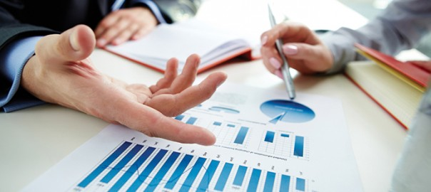 Më shumë se 252 mijë persona dhe mbi 23 mijë biznese janë në kredi