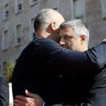 """Rama asnjë fjalë për pakënaqësitë e liderëve kosovarë për taksën e """"Rrugës së Kombit"""""""