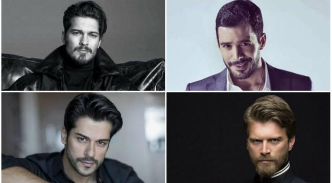 Ja cili aktor turk po heq dorë nga aktrimi për këtë arsye
