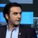 Muhaxhiri: Nuk do ndalet as Erdogani as Turqia nëse ky precedent kalon pa u ndëshkuar