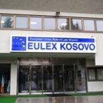 auto_eleux1517582638-650x358