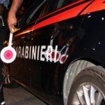 auto_karabinieri1522706660-650x358