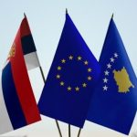 zastav-srbija-kosovo-eu-shutters_620x0-640x358